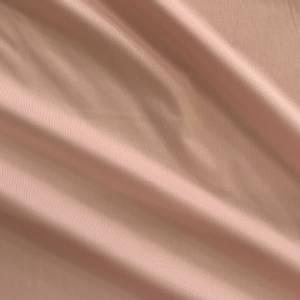 Bilde av PUL lys rosa