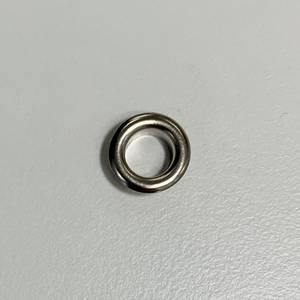 Bilde av KAM malje 7mm sølv