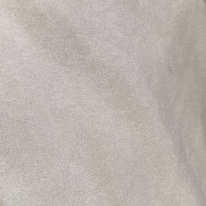 Bilde av Bambus stretchfrotte hvit